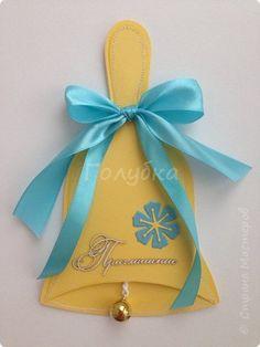 Handmade Teacher Gifts, Korean Crafts, Business School, Xmas, Christmas, Back To School, Graduation, Scrap, Elephant