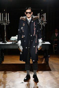 74 best Mans Fashion images on Pinterest   Man fashion, Man style ... e470d85597