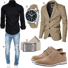 #herrenmode #mode #outfit #style #fashion #menswear #herren #männer #menstyle #mensfashion #männeroutfit #herrenoutfit #clothing #clothes