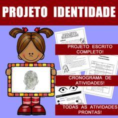 Código 523 Projeto Identidade