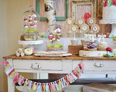 owl party supplies | owl-8.jpg