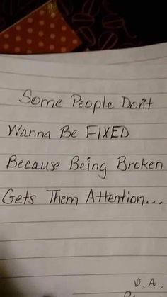 Ain't that the truth Epic Quotes, Quotable Quotes, Great Quotes, Words Quotes, Wise Words, Quotes To Live By, Me Quotes, Inspirational Quotes, Honest Quotes