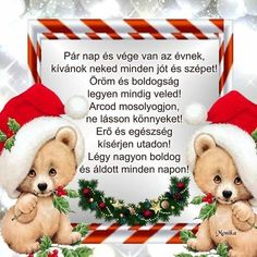 Never Give Up, Happy New Year, Christmas Diy, Teddy Bear, Animals, Facebook, Good Ideas, Animales, Animaux