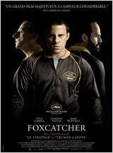 Foxcatcher Télécharger Film Gratuit Torrent VF