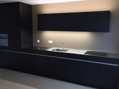 Küche Architekturbüro