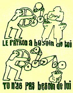 Anarcho-Syndicalism 101: media/179