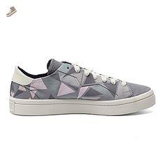 Adidas Originals Women's CourtVantage Sneakers S78891,5 - Adidas sneakers for women (*Amazon Partner-Link)