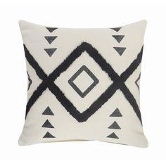 Neutral Pillows, Black Pillows, Aztec Pillows, Accent Pillows, Scandinavian Pillows, Grey Throw Blanket, Bohemian Decor, Bohemian Style, Boho