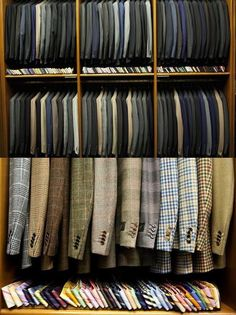 Vestidor Closet Clothing, Closets, Curtains, Home Decor, Style, Dress Up Closet, Wardrobe Capsule, Walk In Closet, Dressing Rooms