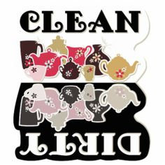 >>>best recommended          	CLEAN-DIRTY Dishwasher Magnet - Sculpture Magnet Photo Sculptures           	CLEAN-DIRTY Dishwasher Magnet - Sculpture Magnet Photo Sculptures In our offer link above you will seeThis Deals          	CLEAN-DIRTY Dishwasher Magnet - Sculpture Magnet Photo Sculpture...Cleck Hot Deals >>> http://www.zazzle.com/clean_dirty_dishwasher_magnet_sculpture_magnet_photosculpture-153013109946886196?rf=238627982471231924&zbar=1&tc=terrest