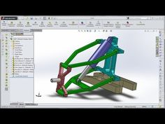 552 Solidworks Cswa Certification Youtube Solidworks
