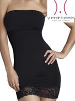 Check out our large selection of Shapewear!