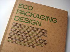 Studio Sabotage Blog: Evolve Oil design featured in Eco Packaging Design Book