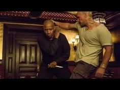 New Action Movie 2016 free Hollywood Sci fi BEST IMdb 7,6 - YouTube