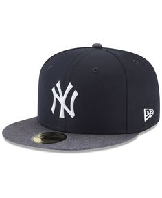 Boys  New York Yankees Batting Practice Prolight 59FIFTY FITTED Cap 19040593f585