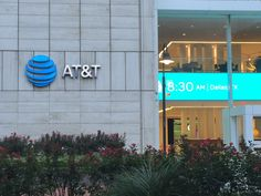 AT&T Investing $40B to Help Build First-Responder Network