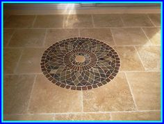 Ceramic Floor Tile Patterned interior-#Ceramic #Floor #Tile #Patterned #interior Please Click Link To Find More Reference,,, ENJOY!!