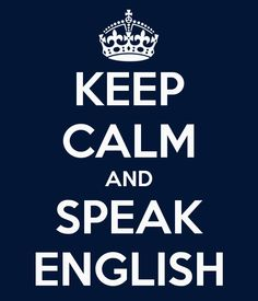 england quotes   Watch out for the next set of remarkable insights from our students!