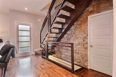 Condo, Rive Nord, Quebec, Stairs, David, Rose, Furniture, Home Decor, Real Estate Broker