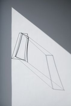 Items Furniture - Amazing shadow work.