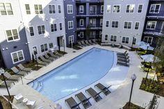 Accent Waterworks Rentals - Atlanta, GA   Apartments.com