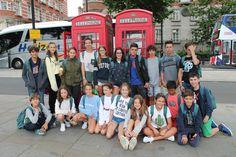 London     St. Leonards: Programa en un espectacular internado tradicional ingléss ideal para todas las edades.  El objetivo de este programa es hacer que los almunos mejoren su nivel de inglés, activar la improvisación a la hora de hablar, mejorar su fluidez y su comprensión oral y poner a la práctica lo que ya saben de inglés.      #summercamp #WeLoveBS #inglés #idiomas #Londres #London #ReinoUnido #RegneUnit #UK #Inglaterra #Anglaterra