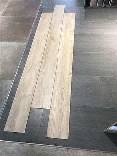 Houtlook tegels 24x240 cm fondovalle komi
