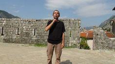 Segno-città (Lingua dei Segni): Kotor