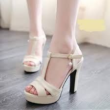 Kết quả hình ảnh cho giày đẹp