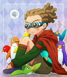 Read RICCARDO DI RIGO from the story One-shot Inazuma Eleven-Ares-Go by martinacoppini (Martina_Bianchi_Di_Rigo) with 37 reads. Jude Sharp, Anime Manga, Anime Art, Twin Star Exorcist, Best Gaming Wallpapers, Otaku, Different Art Styles, Inazuma Eleven Go, Naruto And Sasuke