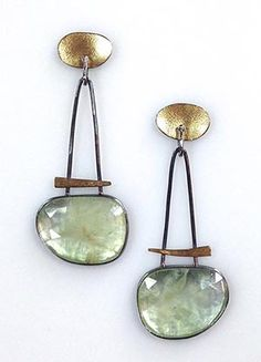 Elaine Rader Jewelry Galleries
