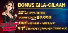 Megapoker99 Memiliki jenis permainan Poker99 dengan Bonus terbanyak dan terbaik Poker, Broadway Shows, Dan