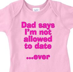 So buying this for my daughter when she comes!