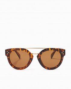 Legacy Surf Rider Sunglasses