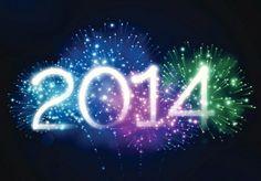 Conocer las predicciones para tu año personal en numerología, puede ayudarte a vivir mejor, aprovechando las oportunidades para obtener aquello que deseas o sorteando las dificultades.  http://www.alotroladodelcristal.com/2013/12/numerologia-2014-conoce-las.html