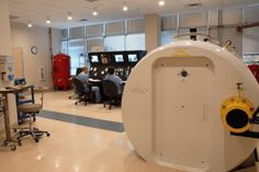 Hyperbaric Chamber for Sale - Buy Hyperbaric Oxygen Therapy Chamber at Best Purchase Price Low Cost