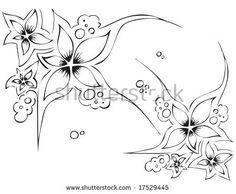 24 best b00ks 2 read images on pinterest hawaiian aloha spirit tattoo hawaiian flowers fandeluxe Gallery