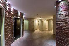 Unser neu renovierter Saunabereich - hier findet jeder Saunagänger etwas! Wellnessurlaub im Hotel HELD Mountain Hiking, Sauna, Hotel Spa, Held, Skiing, Mountains, Water, Remodels, Ski