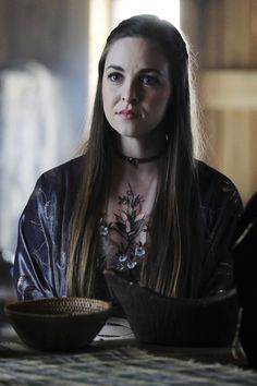 supernatural season 3 episode 8 tagtele