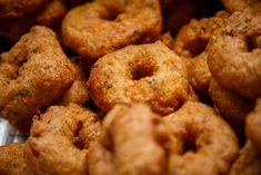 Steak Stir Fry, Clean Eating Recipes, Bagel, Fries, Bread, Meals, Amazing, Ethnic Recipes, Food