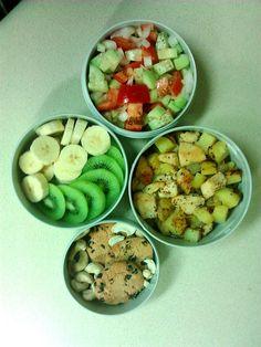 Great bento box lunch ideas