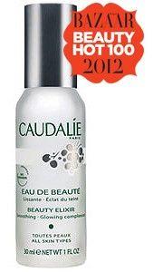 Caudalie Beauty Elixir 30ml  £9.90 F