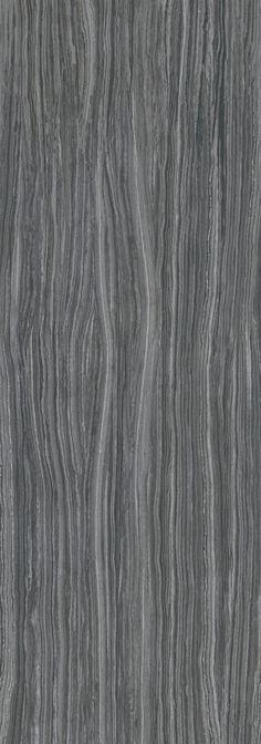 CERAMIC TILES - BORNEO BLUE PV 31,6X90 - 100113340