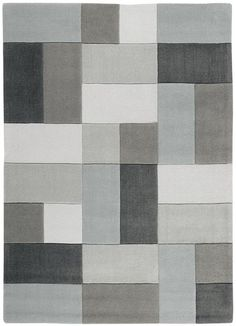 Arte Espina Reflective 644-65 - Catalina - Tailored Rugs