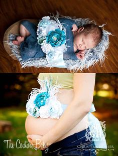 Maternity Pregnancy Photo- cute idea! Bec I will have a maternity sash @Amy Hornby