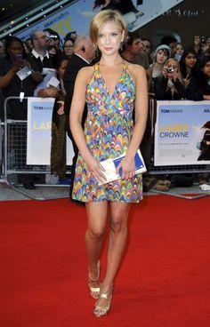Rachel Riley Legs | Rachel-Riley-Legs-Feetpedia-0005