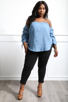 a7b110afb27ee Trendy Plus Size Clothing   Junior Clothing