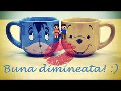 Marti, Good Morning, Make It Yourself, Clara Alonso, Blog, Smile, Coffee, Night, Youtube