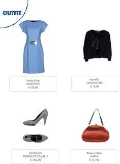 http://trendapparel.eu/autunno-inverno-outfit/