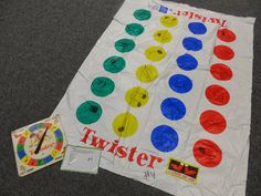 ThanksIn My Music Class: Music Twister awesome pin General Music Classroom, Classroom Games, Classroom Ideas, Music Activities, Music Games, Cc Music, Piano Games, Kids Music, Music Lesson Plans